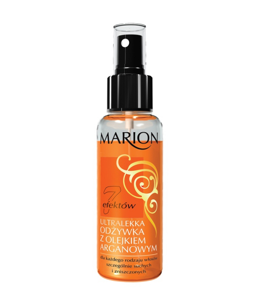 Marion Ultralight conditioner