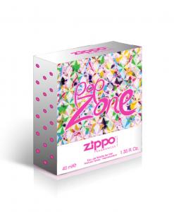 zippo popzone