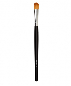 Aura CONCEALER BRUSH