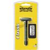 Klasični aparat za brijanje