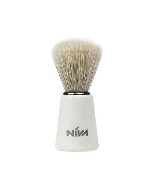 Niva 101