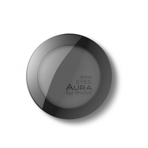 Aura mono senka za oci
