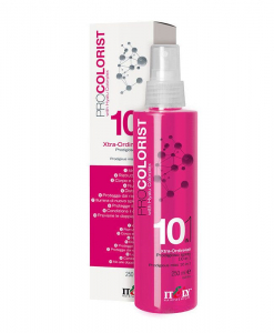 Itely Hairfashion ProCOLORIST XtraOrdinHair 10in1 sprej