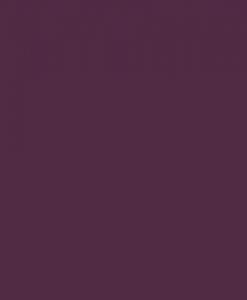 Pantone 5115 C