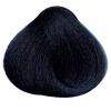 Plavetno crna boja za kosu Aquarely IMP 1C / 1.10