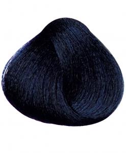 Aquarely IMP 1B / 1.11 noćnoplavetno crna (Night Blue, Blu Notte)