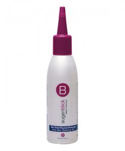 Berrywell razvijač za farbanje obrva i trepavica