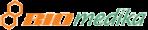 Biomedika logo