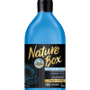 Nature Box sampon sa kokosovim uljem