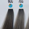 Aquarely 6CC - 7CC