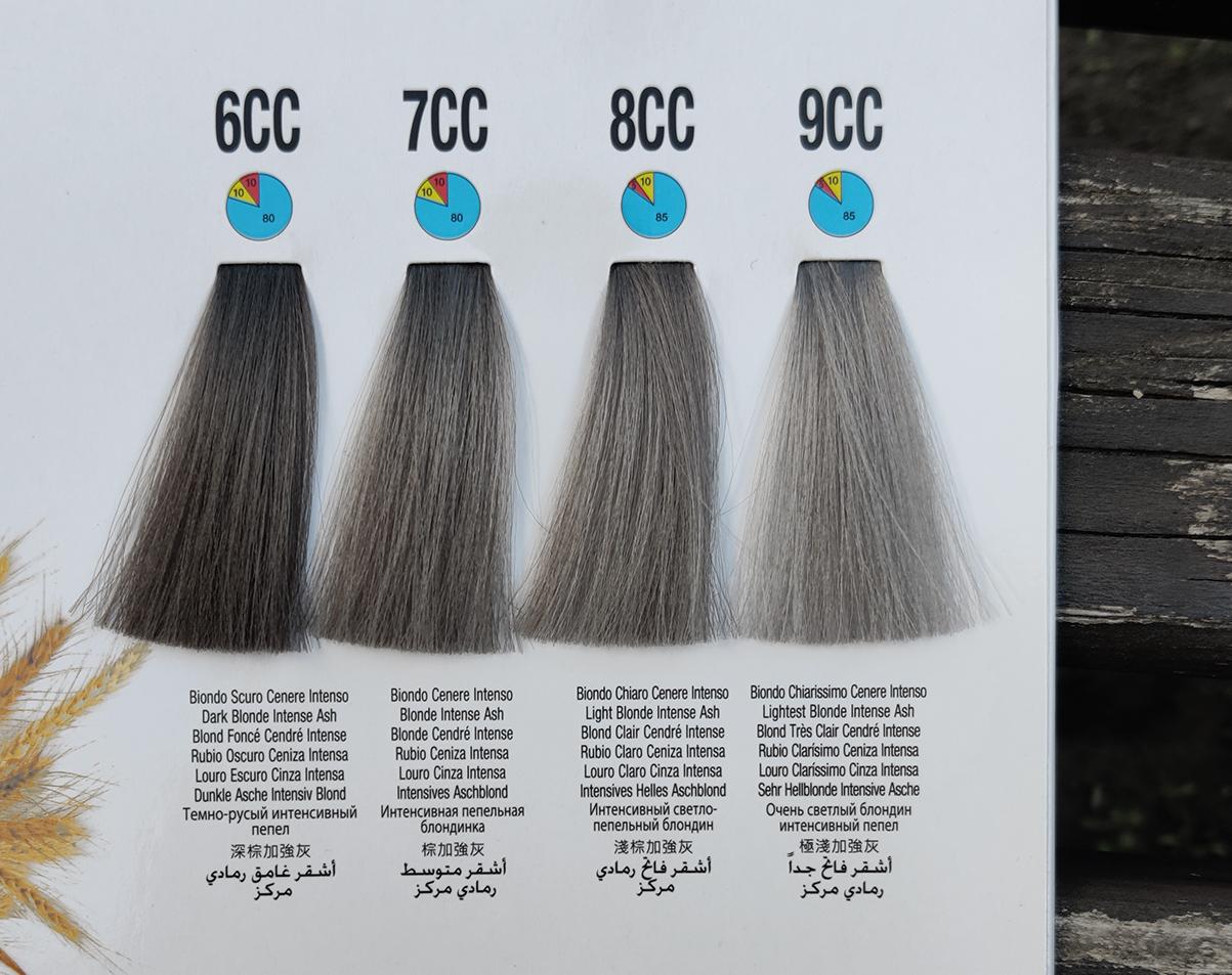 Aquarely-Intense-ash-CC-farbe-za-kosu