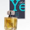 Branislav Lecic YES muski parfem