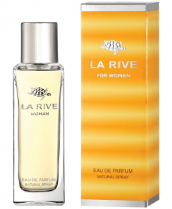 La Rive Woman parfemska voda 90 ml
