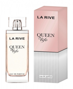 La Rive Queen Of Life zenski parfem
