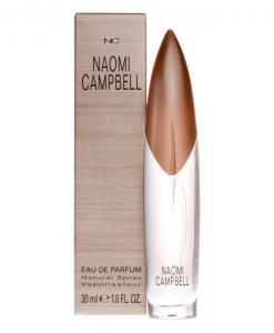 Naomi Campbell zenski parfem 30ml