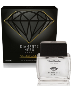 Renato Balestra Diamante Nero muški parfem
