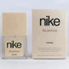 Nike The perfume Woman 30ml