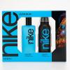 Nike Ultra Blue poklon kutija