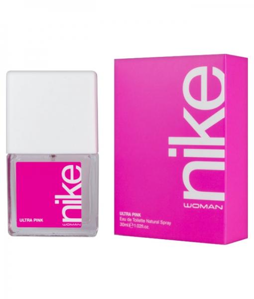 Nike Ultra Pink