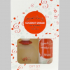 Sweet Candy Coconut dream poklon paket