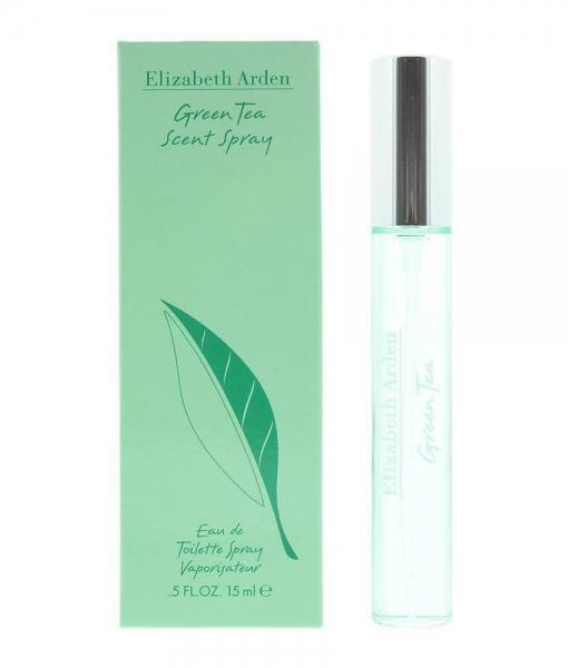 Elizabeth Arden Green Tea toaletna voda
