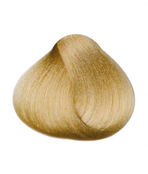 Aquarely farba za kosu 10N ultra svetloplava