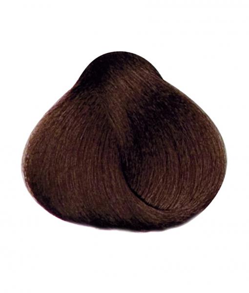 Aquarely farba za kosu 6N tamno plava