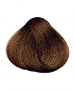 Aquarely farba za kosu 7N srednje plva