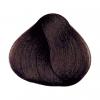 Aquarely prirodno srednje smeđa boja za kosu